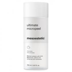 Mesoestetic - Ultimate Micropeel