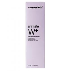 Mesoestetic - Ultimate W - Whitening Essence