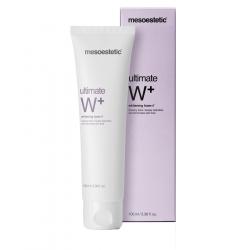 Mesoestetic - Ultimate W - Whitening Foam