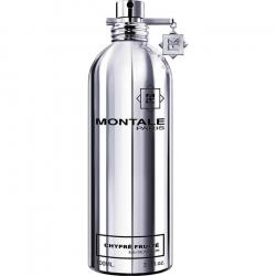 MONTALE - CHYPRE FRUITE
