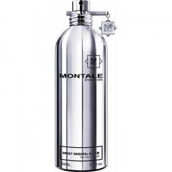 Montale - Sweet Oriental Dream