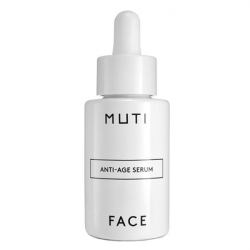 Muti - Anti Age Serum