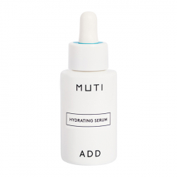 Muti - Hydrating Serum