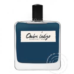 Olfactive Studio - Ombre Indigo