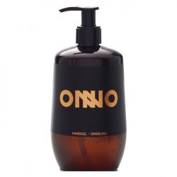 Onno - Sparkling Handlotion 500ml