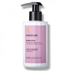 Panpuri - Awaken Glow-getter Body Lotion