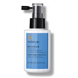Panpuri - Balance Scalp Detox Pre-Wash Treatment