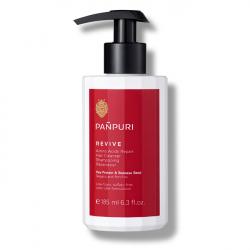Panpuri - Revive Amino Acids Repair Hair Cleanser