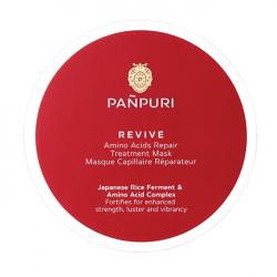 Panpuri - Revive Amino Acids Repair Treatment Mask