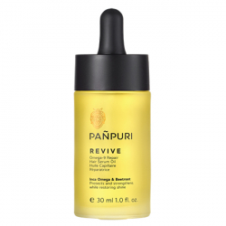 Panpuri - Revive Omega-9 Repair Hair Serum Oil