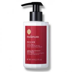 Panpuri - Revive Youth Power Renewal Body Serum