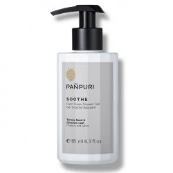 Panpuri - Soothe Calm Clean Shower Gel