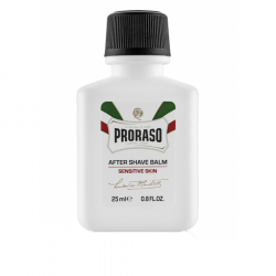 PRORASO - AFTER SHAVE CREME TRAVEL