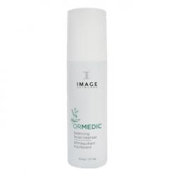 Image - Ormedic Balancing Facial Cleanser
