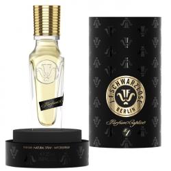 Schwarzlose Berlin - Parfum Captive #3