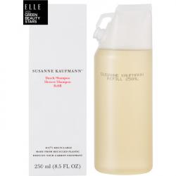 Susanne Kaufmann - Dusch / Shampoo Refill 250ml