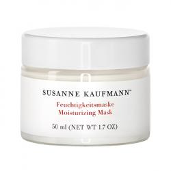 Susanne Kaufmann - Feuchtigkeitsmaske