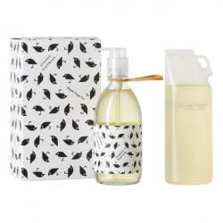 Susanne Kaufmann - Hand Soap Set