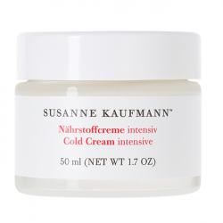 Susanne Kaufmann - Nährstoffcreme Intensive