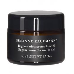 Susanne Kaufmann - Regenerationscreme Linie M