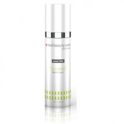 Med Beauty Swiss - Skinetin Night Cream