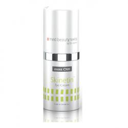 Med Beauty Swiss - Skinetin Eye Cream