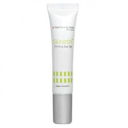 Med Beauty Swiss - Skinetin Firming Eye Gel