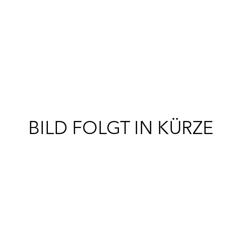 Horst Kirchberger - Volume Mascara Next Level