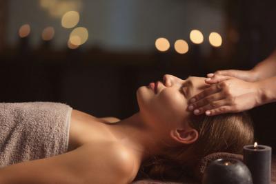 Wann ist der beste Zeitpunkt für Hautpflege? Die innere Uhr verrät es