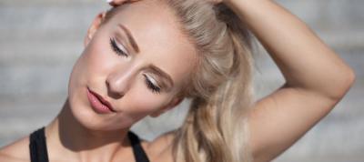 Nackenschmerzen - Welche Therapie hilft
