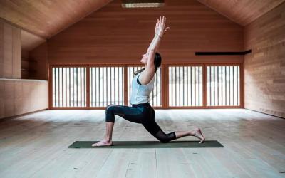 Ayurvedisches Fasten:  Neustart für Körper und Geist
