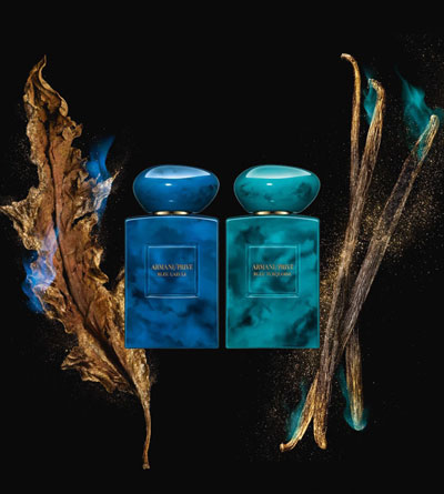 neu-von-armani-bleu-lazuli-bleo-turqoise
