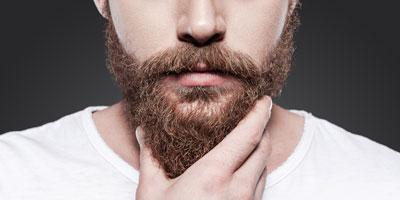 Bartpflege Tipps – So klappt es mit dem geschmeidigen Bart