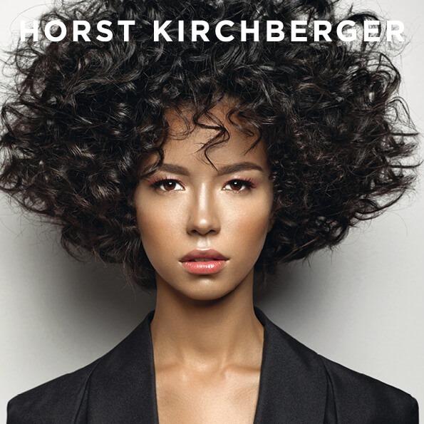 Horst Kirchberger Make Up