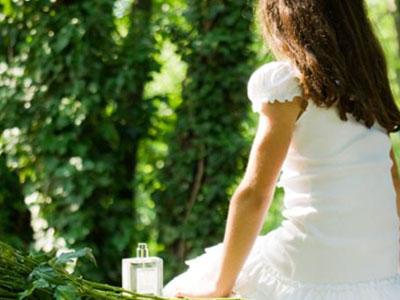 Der Klassiker von Acca Kappa: White Moss