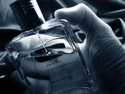 die besten herren parfums