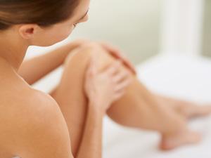 Die tägliche Routine für schöne Haut: einfache Pflegetipps