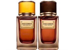 Dolce-and-Gabbana-Velvet-Amber-Sun-und-Velvet-Amber-Skin