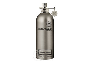 MONTALE - FOUGERES MARINES