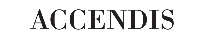 Accendis Parfum Logo