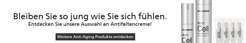 Antifaltencreme online bestellen
