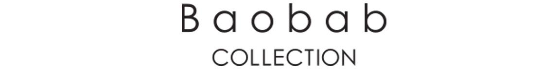 baobab duftkerzen diffuser g nstig kaufen. Black Bedroom Furniture Sets. Home Design Ideas