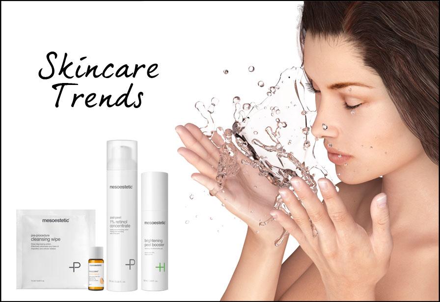 Clean Beauty Kosmetikprodukte bestellen
