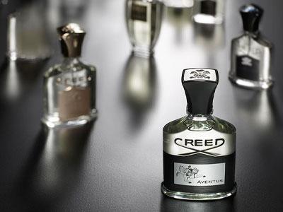 Creed Parfum bei Meinduft bestellen