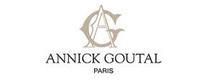 Annick Goutal