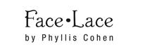 Face Lace