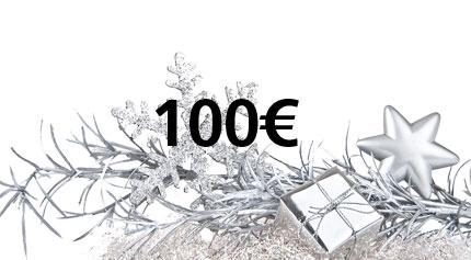 Geschenke unter 100€