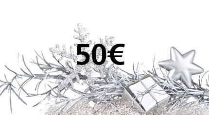Geschenke unter 50€