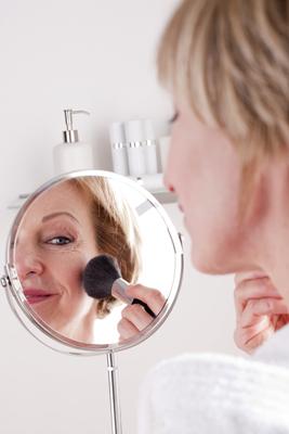 online parf merie parfum kosmetik bestellen make up. Black Bedroom Furniture Sets. Home Design Ideas