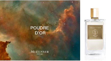 neue-parfums-von-mizensir